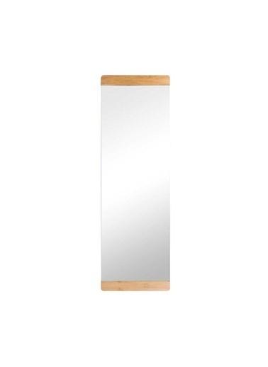 Dekomodern Ayna Renkli